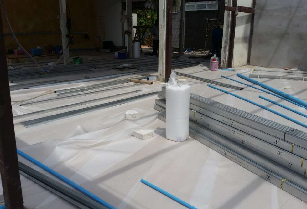 48-7-eleven-soi-hua-pu-phuket-sct-construction