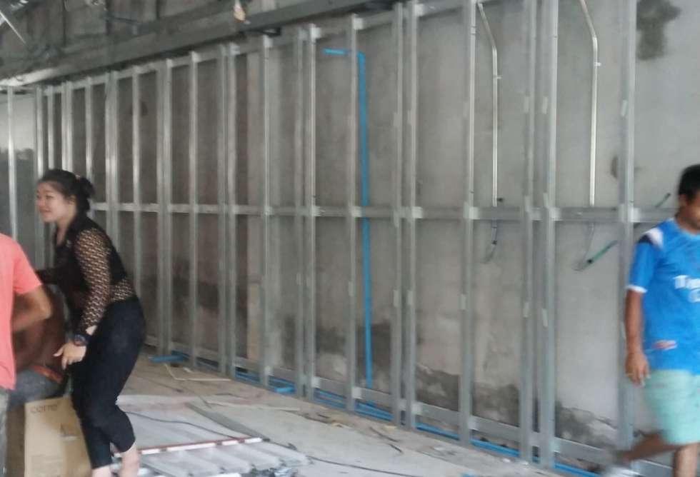 48-7-eleven-zoo-phuket-sct-construction