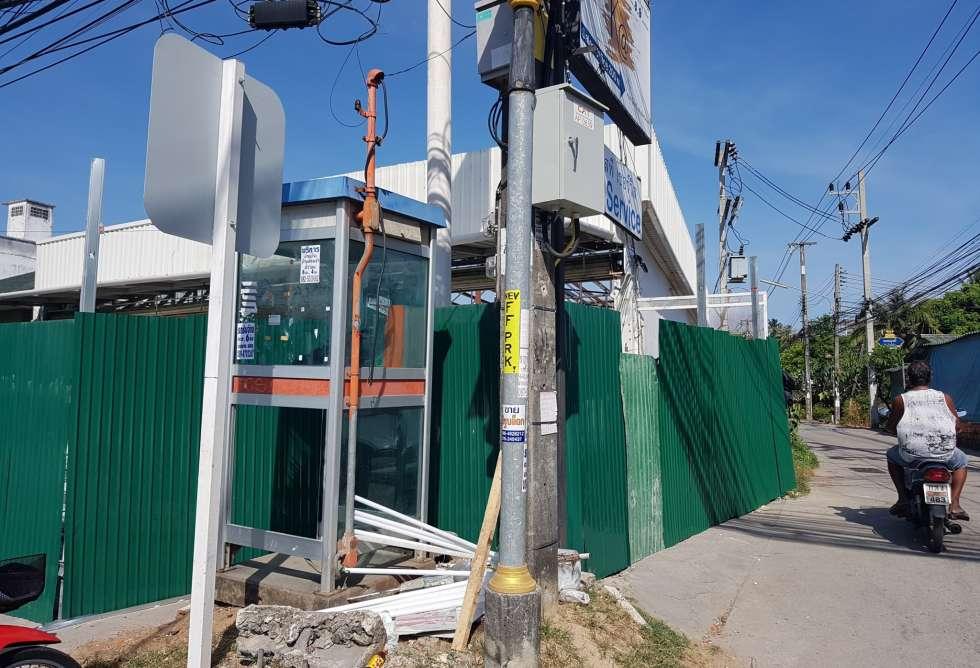 49-7-eleven-rawai-phuket-sct-construction