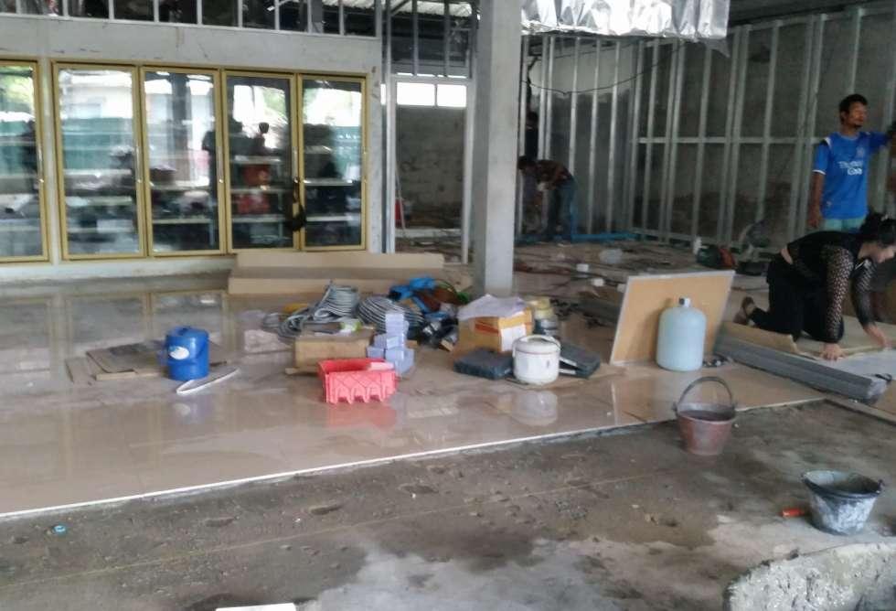 49-7-eleven-zoo-phuket-sct-construction