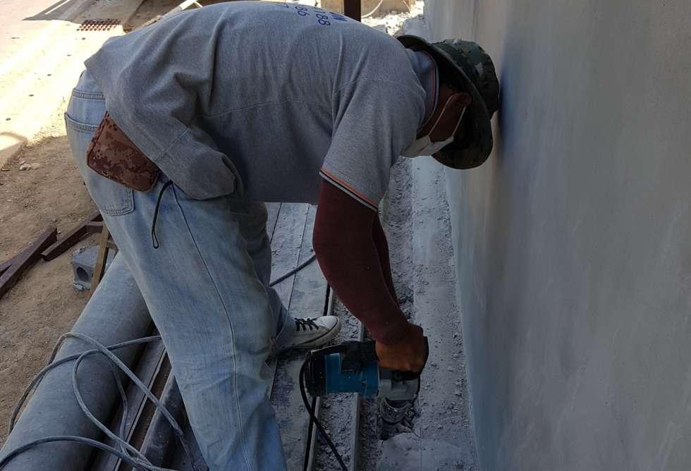 50-7-eleven-rawai-phuket-sct-construction