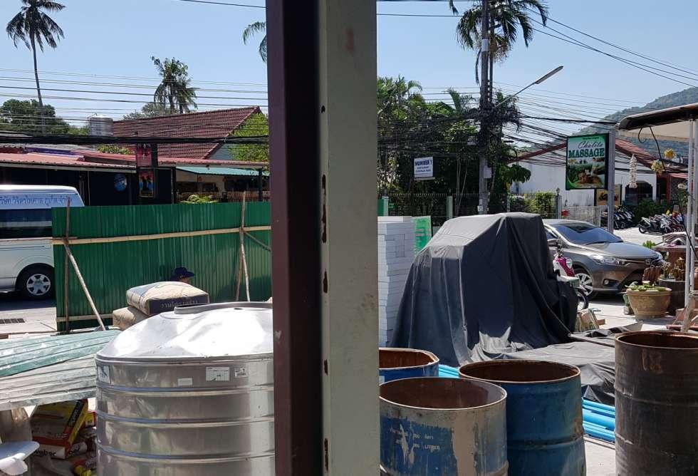 51-7-eleven-rawai-phuket-sct-construction