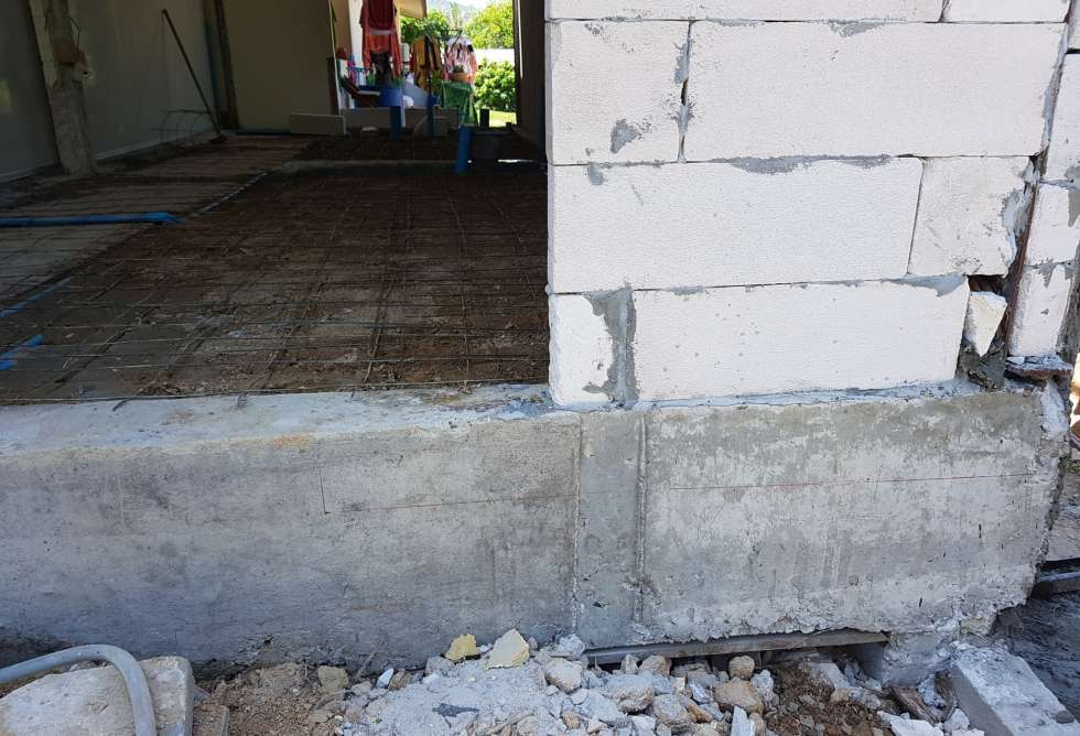 52-7-eleven-rawai-phuket-sct-construction