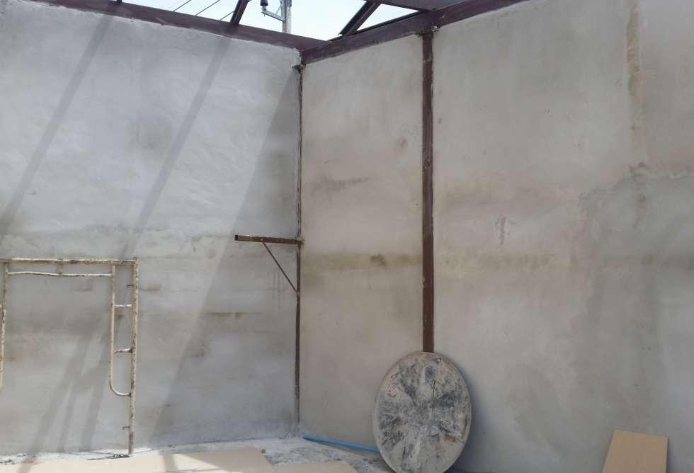 53-7-eleven-soi-hua-pu-phuket-sct-construction