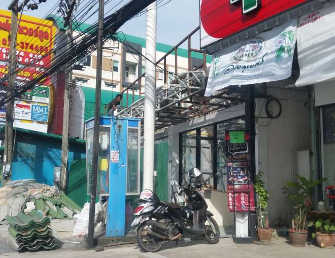 53-7-eleven-zoo-phuket-sct-construction