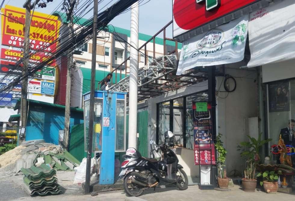 53-7-eleven-zoo-phuket-sct-construction