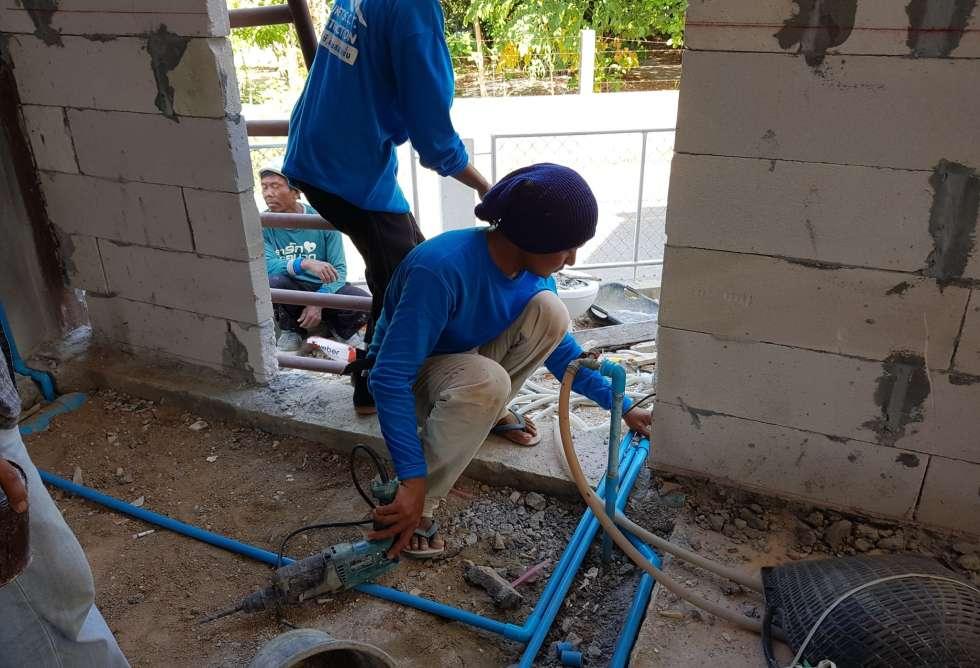 55-7-eleven-rawai-phuket-sct-construction