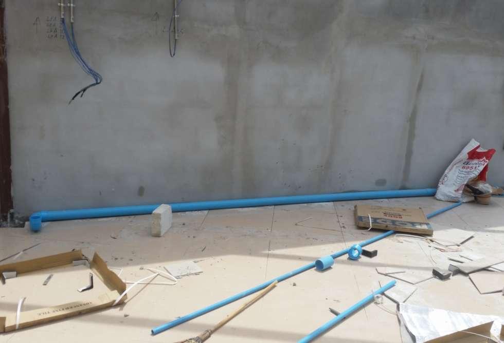 55-7-eleven-soi-hua-pu-phuket-sct-construction