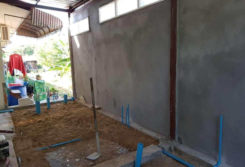 56-7-eleven-rawai-phuket-sct-construction