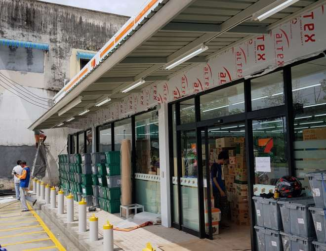 59-7-eleven-monument-phuket-sct-construction