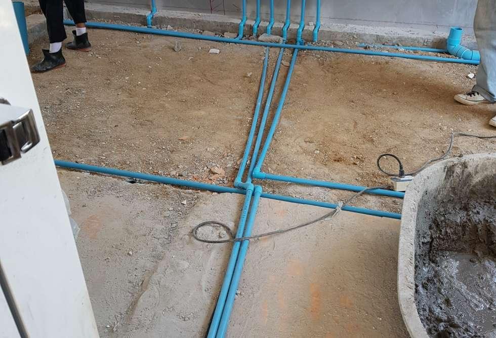 59-7-eleven-rawai-phuket-sct-construction