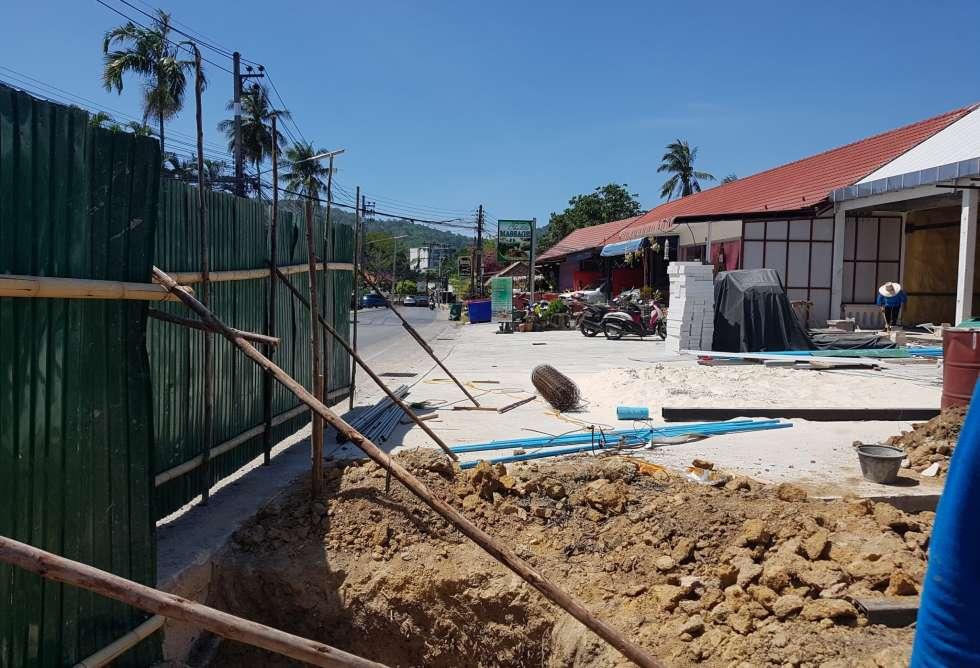 60-7-eleven-rawai-phuket-sct-construction