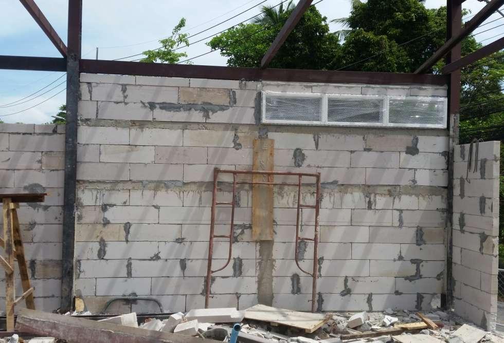 60-7-eleven-soi-hua-pu-phuket-sct-construction