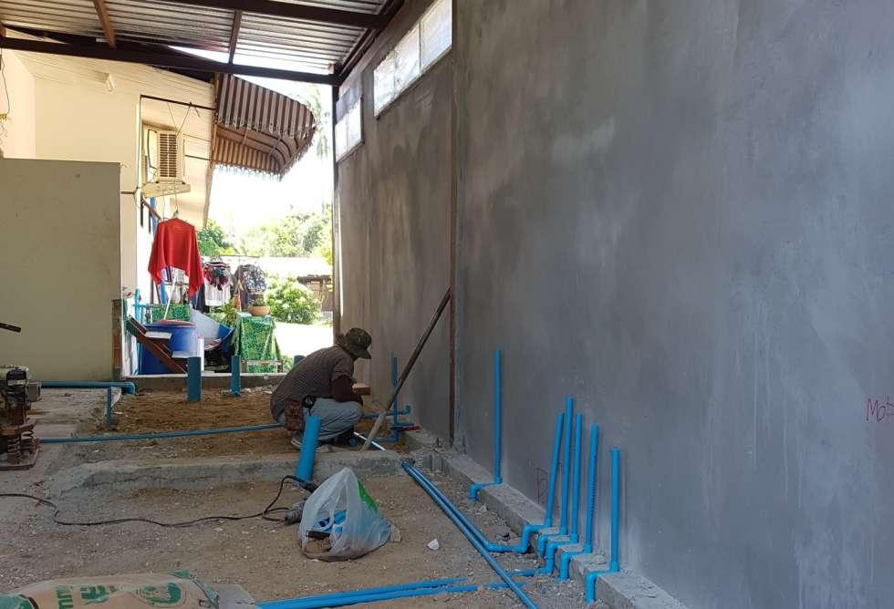 62-7-eleven-rawai-phuket-sct-construction