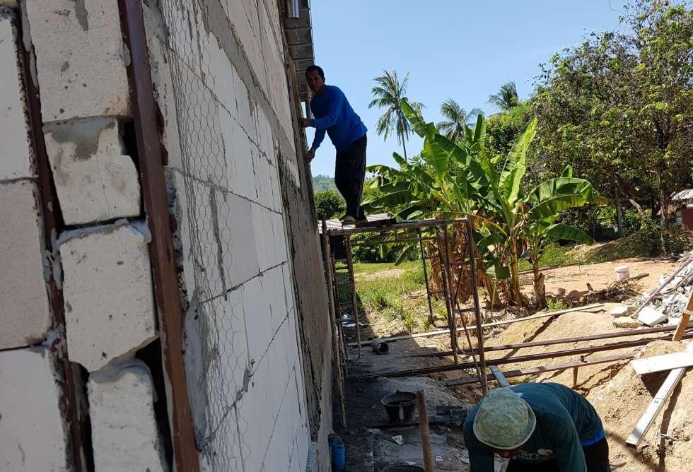 63-7-eleven-rawai-phuket-sct-construction
