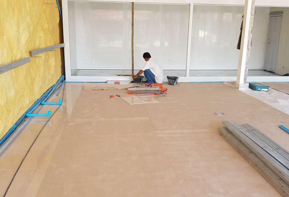 64-7-eleven-rawai-phuket-sct-construction