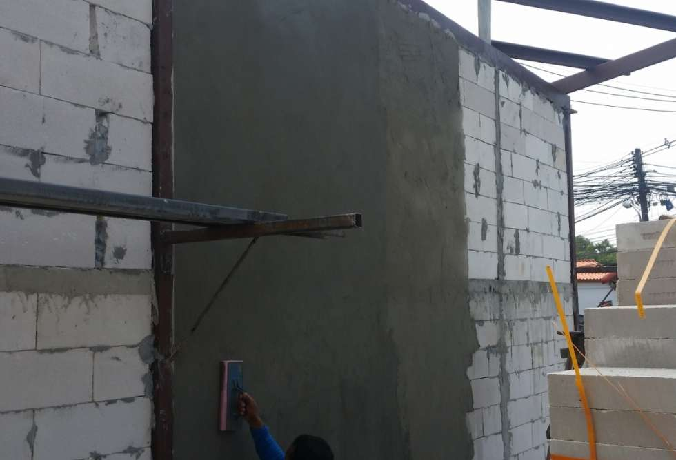 64-7-eleven-soi-hua-pu-phuket-sct-construction