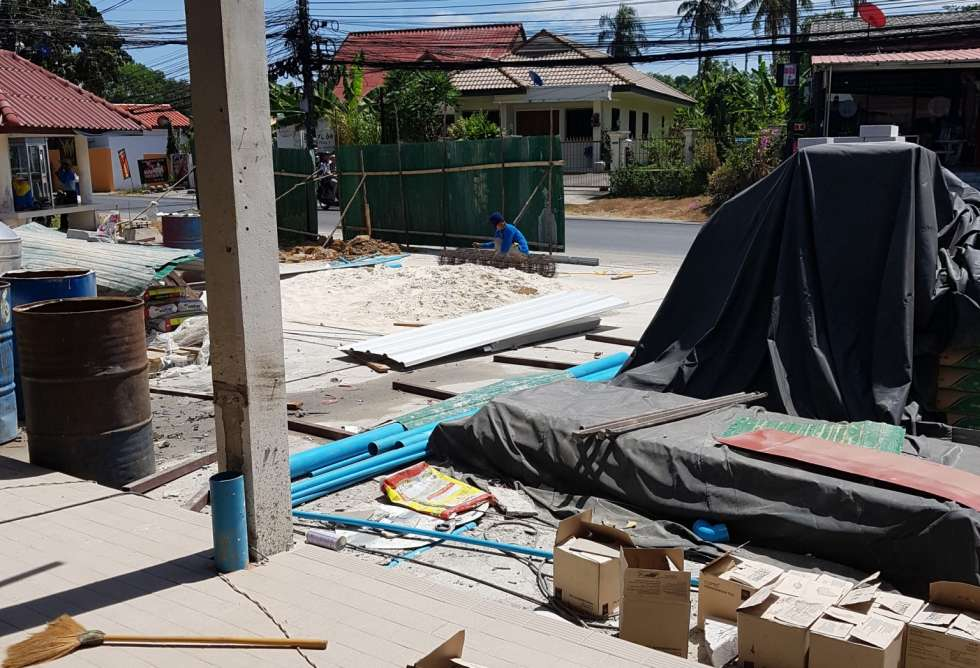 65-7-eleven-rawai-phuket-sct-construction