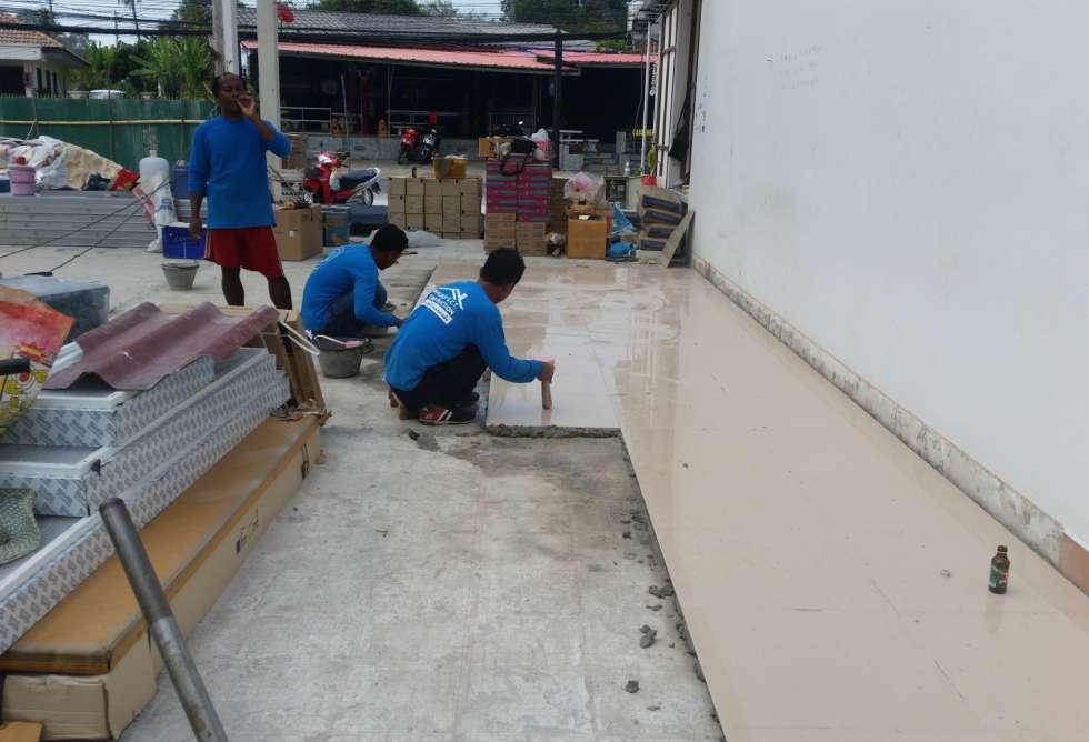 65-7-eleven-soi-hua-pu-phuket-sct-construction