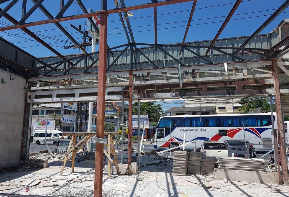 66-7-eleven-rawai-phuket-sct-construction