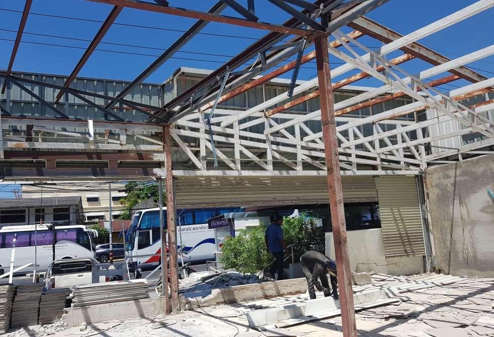 67-7-eleven-rawai-phuket-sct-construction