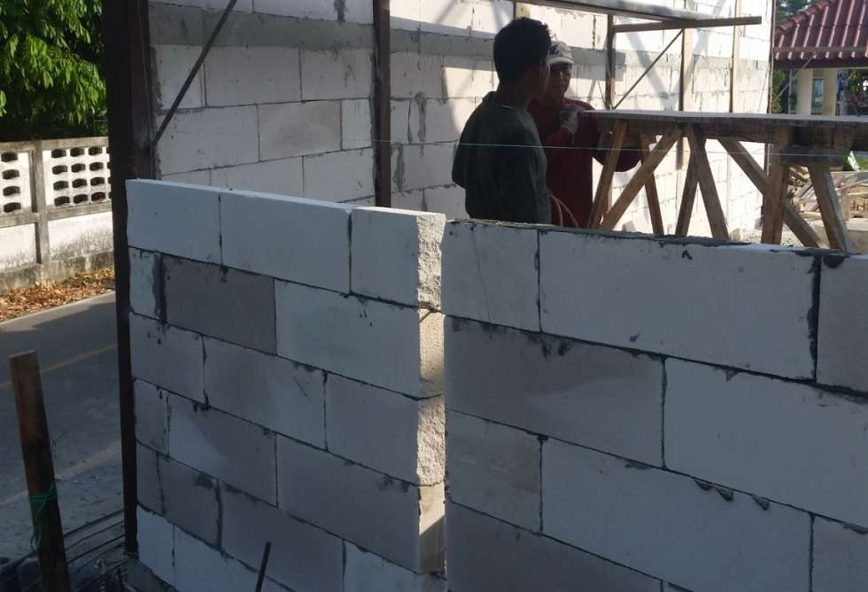 68-7-eleven-soi-hua-pu-phuket-sct-construction