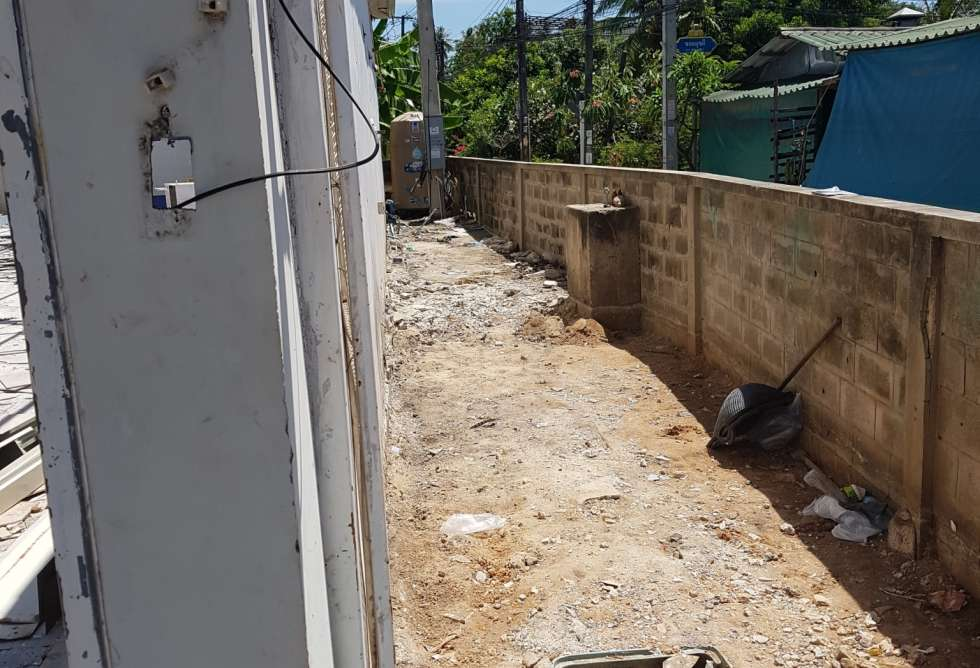 69-7-eleven-rawai-phuket-sct-construction