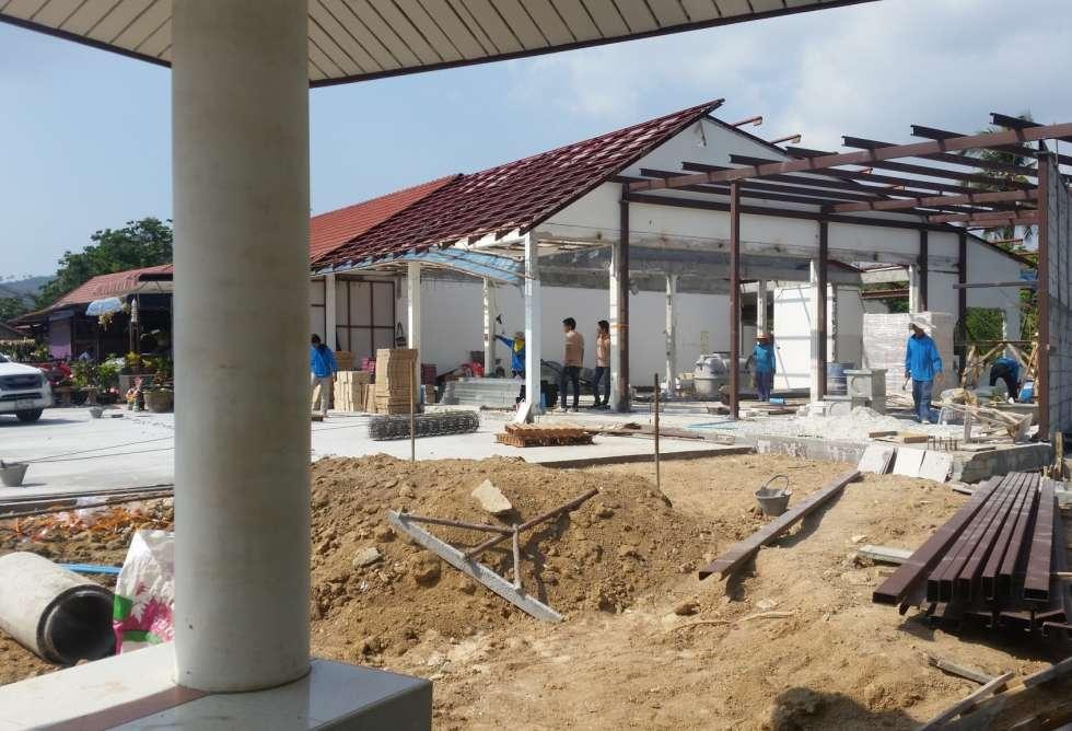 69-7-eleven-soi-hua-pu-phuket-sct-construction