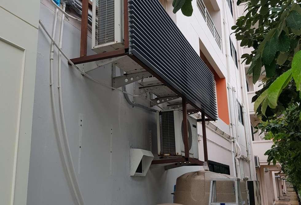 7-7-eleven-bangkok-hospital-phuket-sct-construction