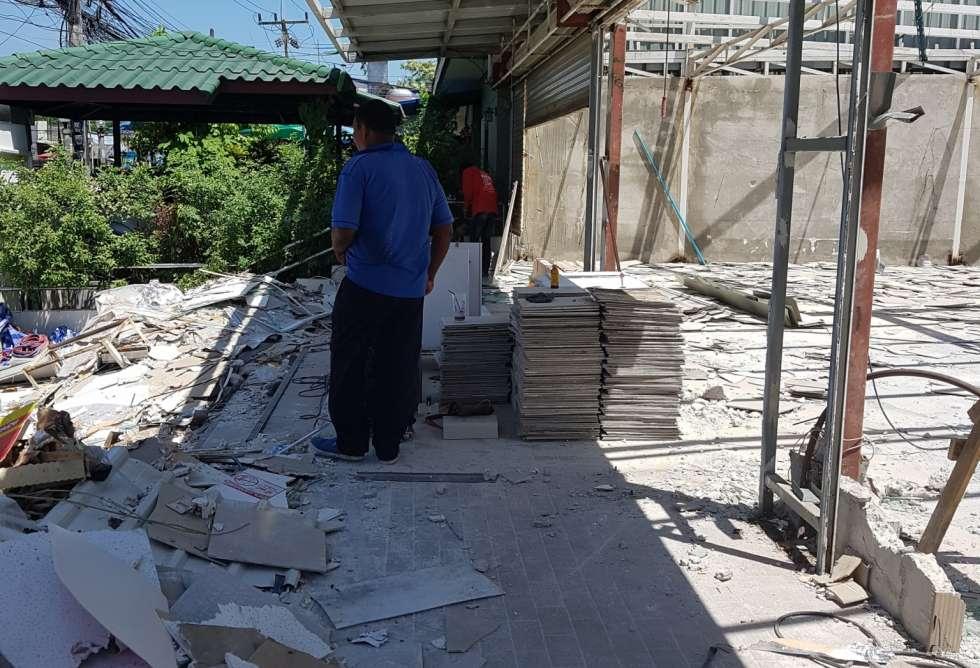 70-7-eleven-rawai-phuket-sct-construction