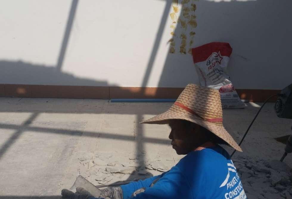 70-7-eleven-soi-hua-pu-phuket-sct-construction