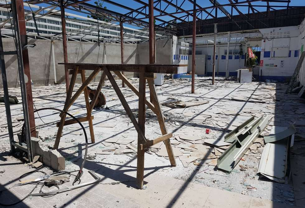 71-7-eleven-rawai-phuket-sct-construction