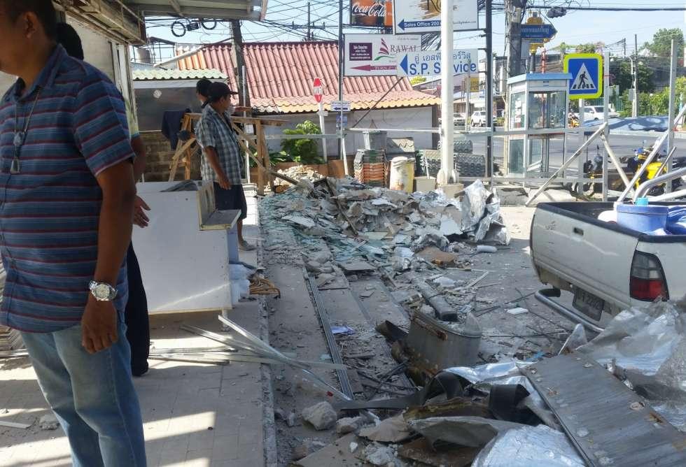 72-7-eleven-rawai-phuket-sct-construction