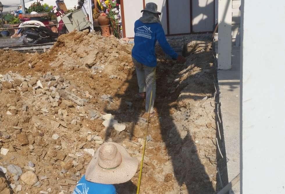 73-7-eleven-soi-hua-pu-phuket-sct-construction