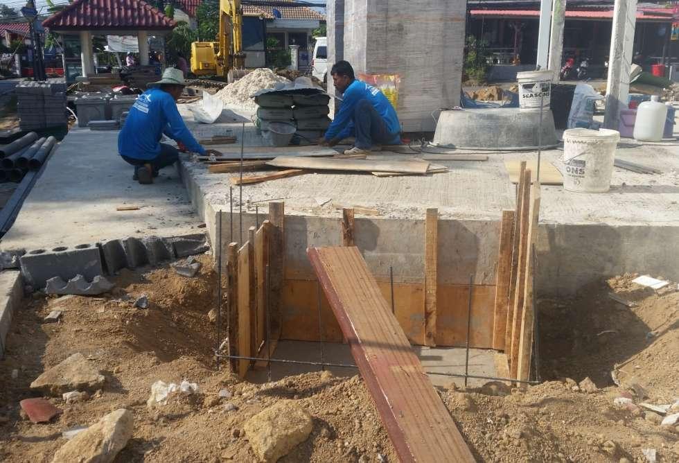 74-7-eleven-soi-hua-pu-phuket-sct-construction
