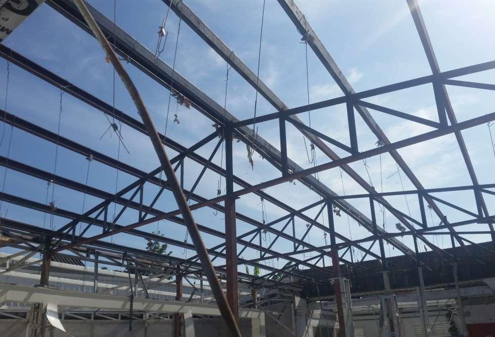 75-7-eleven-rawai-phuket-sct-construction