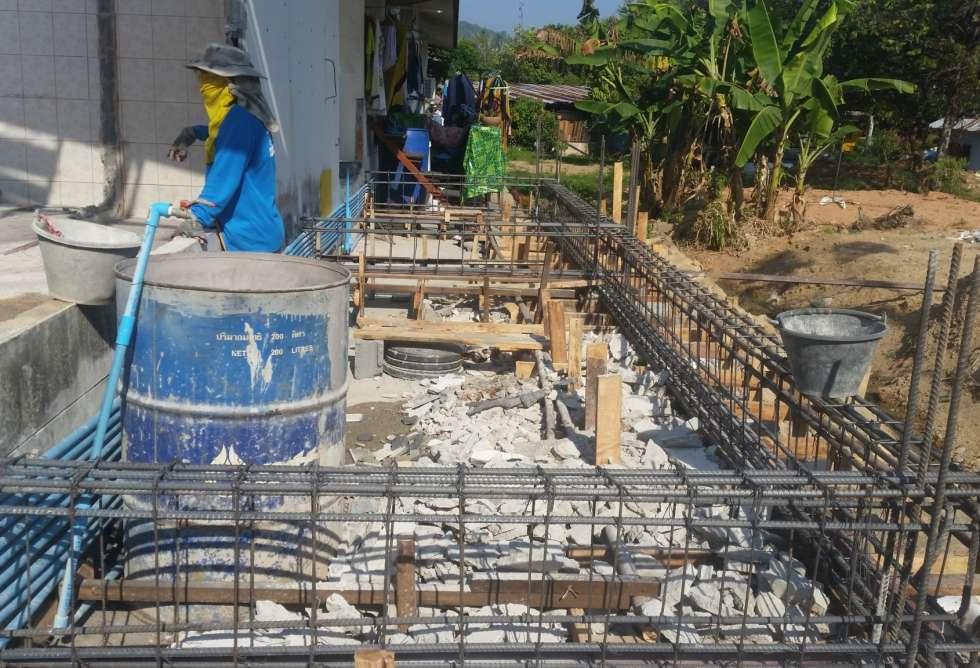 75-7-eleven-soi-hua-pu-phuket-sct-construction