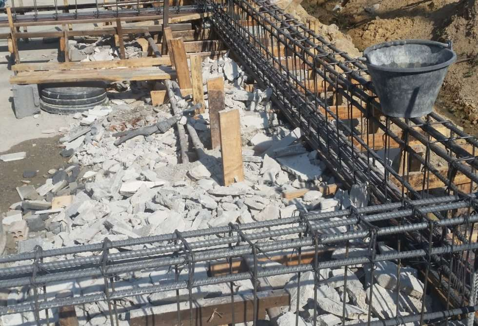 76-7-eleven-soi-hua-pu-phuket-sct-construction