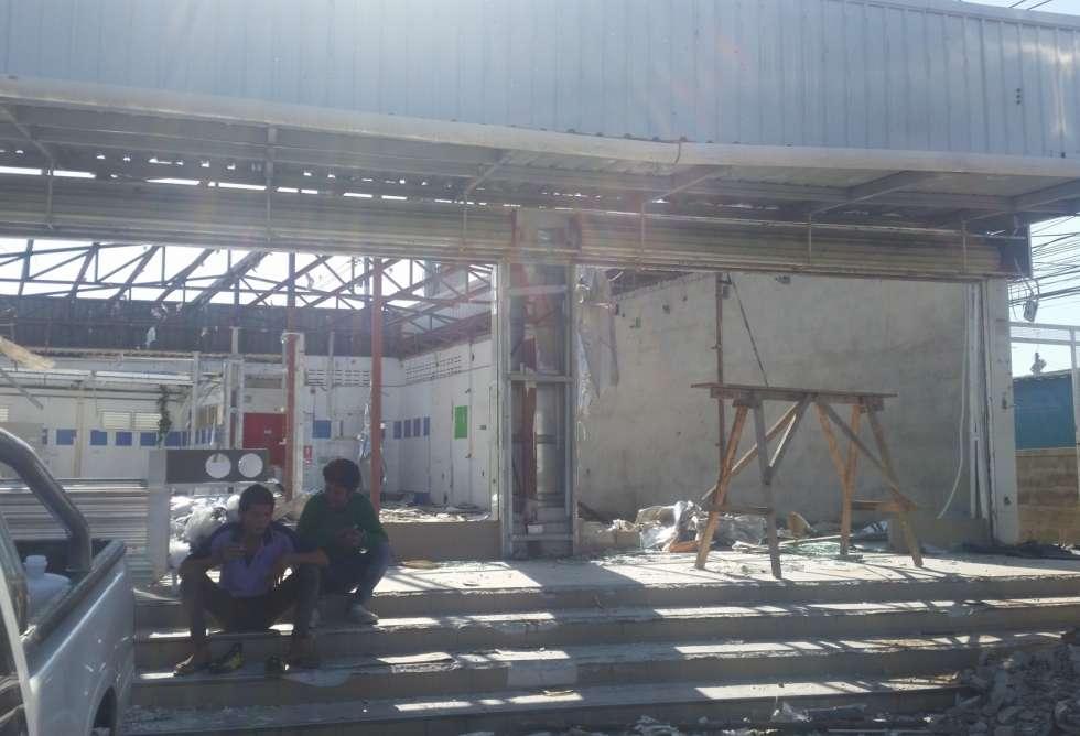 80-7-eleven-rawai-phuket-sct-construction