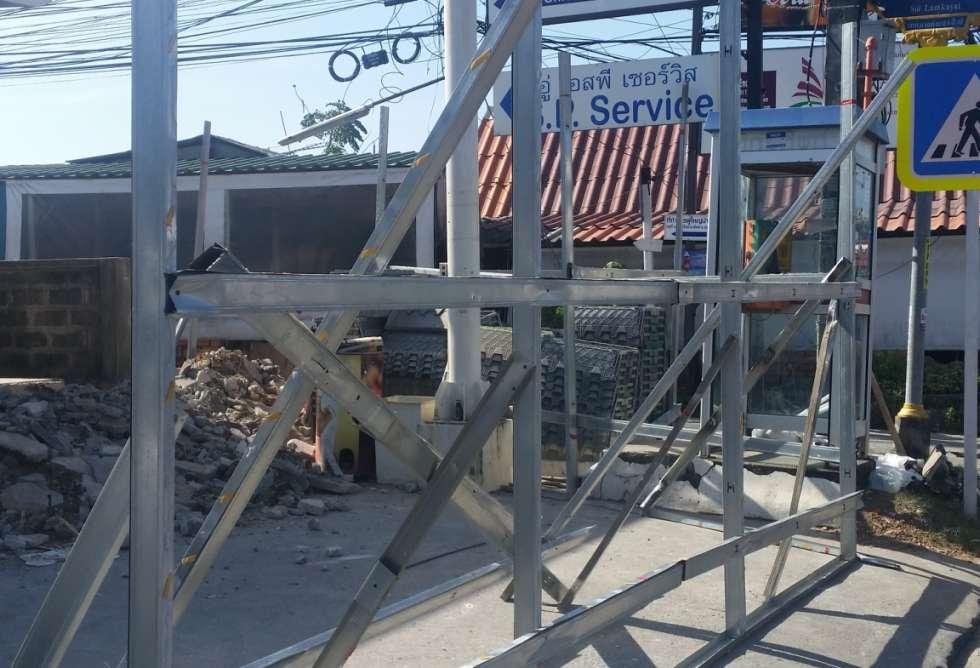 82-7-eleven-rawai-phuket-sct-construction
