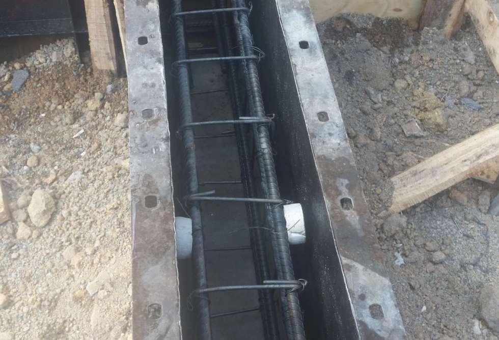 84-7-eleven-soi-hua-pu-phuket-sct-construction