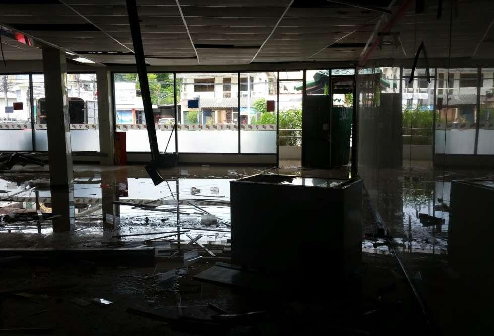 87-7-eleven-rawai-phuket-sct-construction
