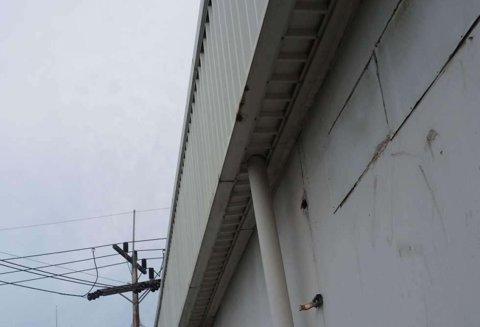 89-7-eleven-rawai-phuket-sct-construction