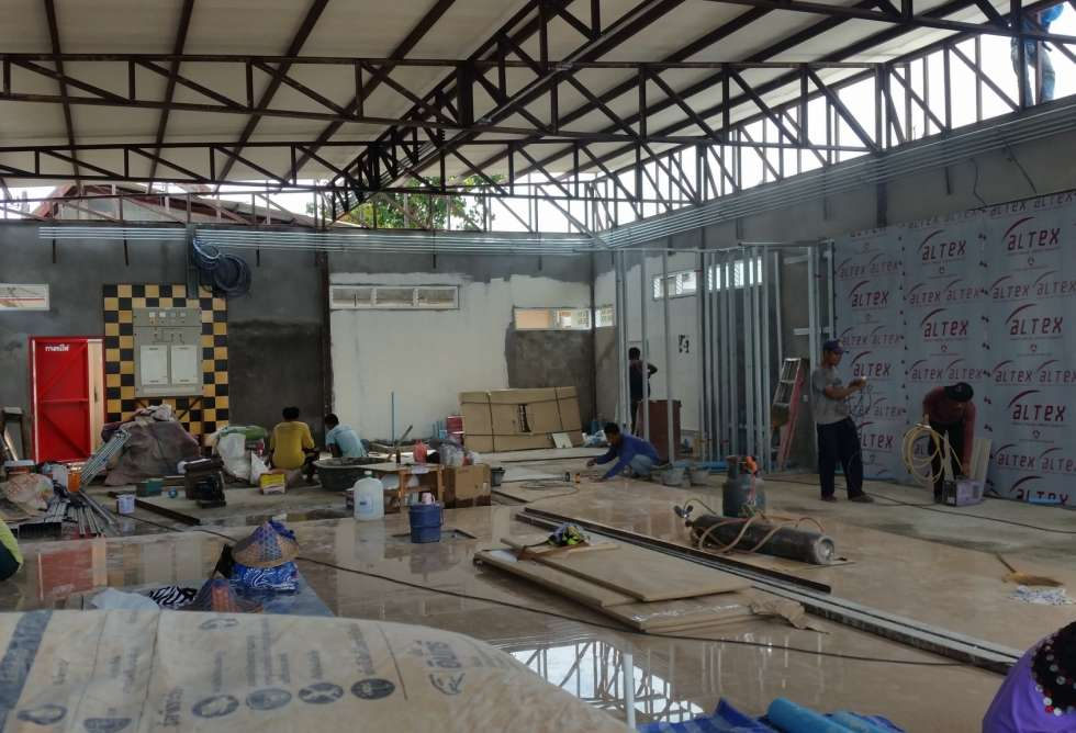 9-7-eleven-loung-pu-supa-temple-phuket-sct-construction