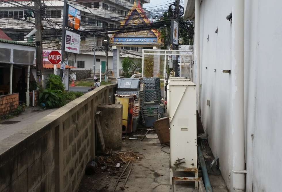 90-7-eleven-rawai-phuket-sct-construction