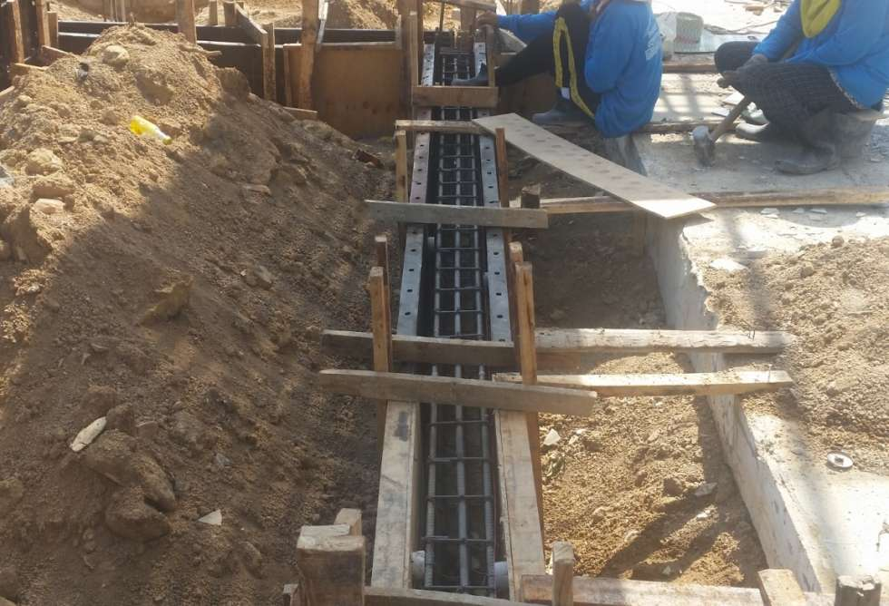 91-7-eleven-soi-hua-pu-phuket-sct-construction