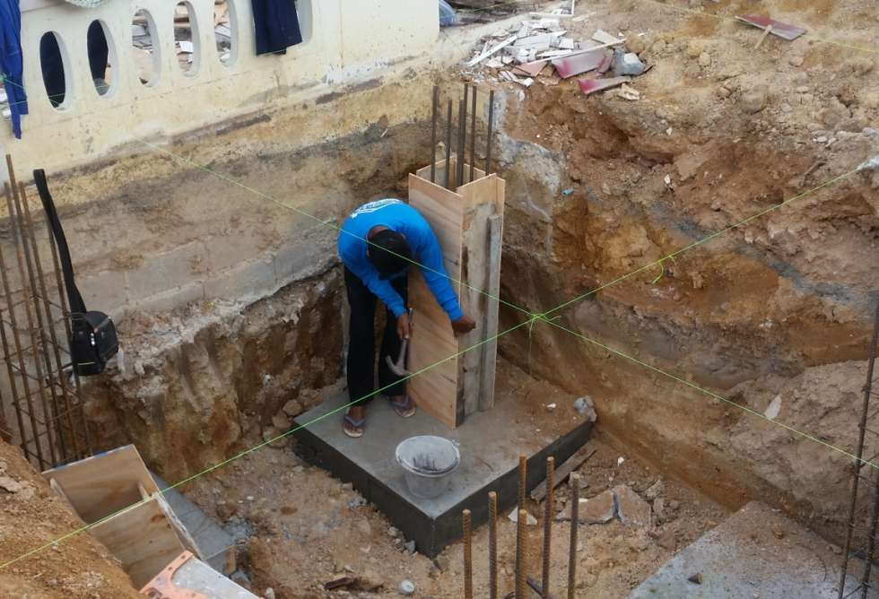 92-7-eleven-soi-hua-pu-phuket-sct-construction